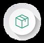 icono-almacenamiento-sincronia.png