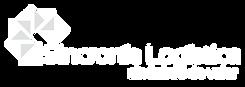 sincronia-logistica-logo.png