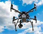 servicio-dron-sinc.jpg