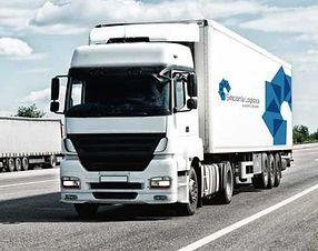 transportes-sincronia.jpg