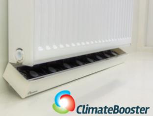 ClimateBooster - Afbeelding nieuwsbrief.