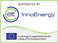 InnoEnergy_Support_Sign.jpg