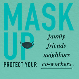 Mask up to protect others.jpg