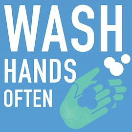 Wash hands often.jpg