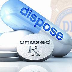 dispose_drugs_300.jpg