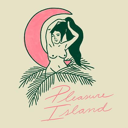 PLEASURE_ISLAND.jpg