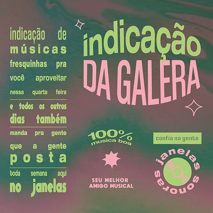 indicacaodagalera_01.jpg