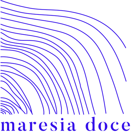 maresia-doce.png