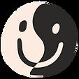 meu-sorrisinho-2.png