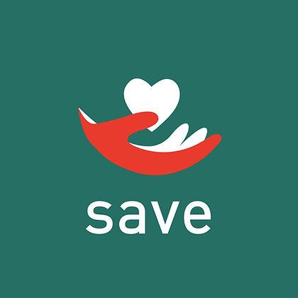 Save1.jpg