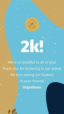 agradecimento-2k-story OH.jpg