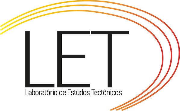LET_logo.jpg