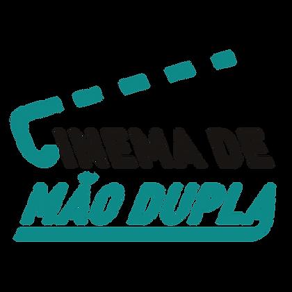 sambaqui-logo.png