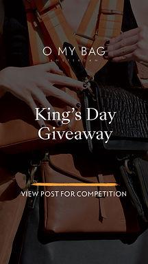 kings-day-template-story.jpg