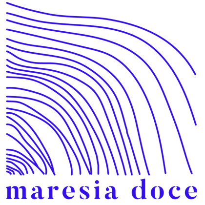 maresia-doce-blue.png
