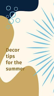 summer-tips-1.jpg