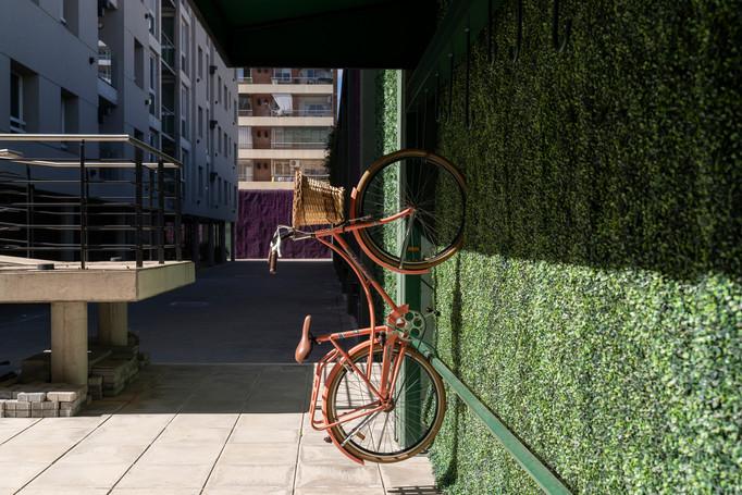Condominio_107.jpg