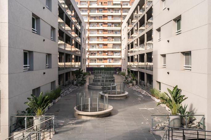 Condominio_140.jpg