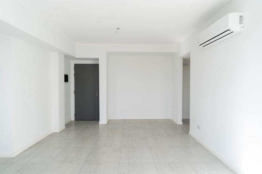Condominio_168.jpg