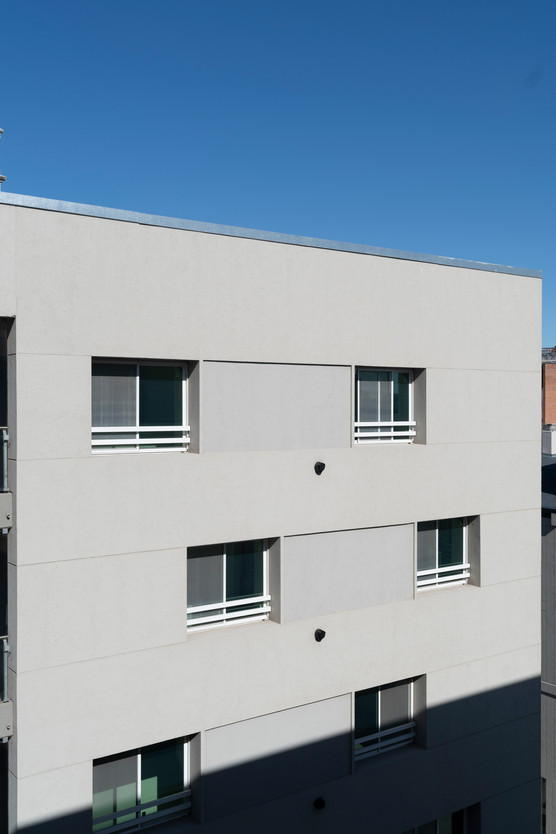 Condominio.jpg