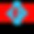 transparentBgwallpaper.png