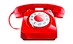 89-894558_logo-telefono-rojo-png-office-
