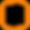 logo-grande-colore-UIT_1622.png