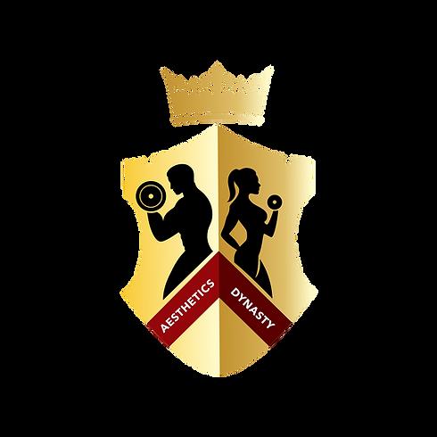 New font logo