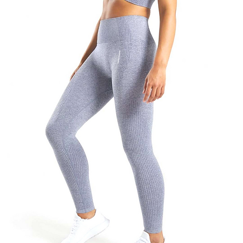 Fléchir Seamless High-Rise Leggings