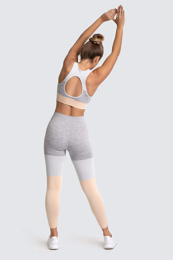 Aesthetic Dynasty Seamless Sets