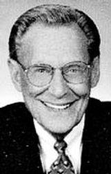 Jack Jacobson