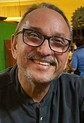 Ruben Trujillo