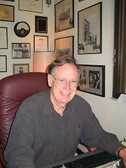 Dr. John Craft