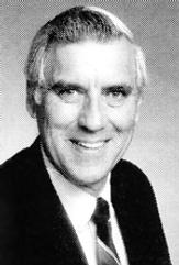 Bob Ellis