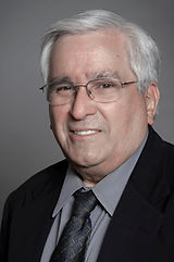 Jamie Ontiveros