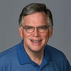 Dave DeBarger.jpg