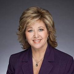 Donna Rossi