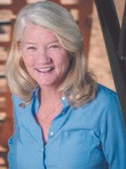 Margaret Beardsley