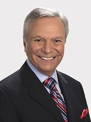 Rick D'Amico