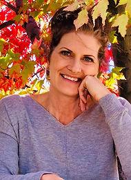 Mary Morse Vasquez