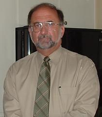 Lew Ruggiero