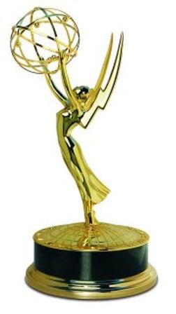 Emmy Copyright Logo.jpg