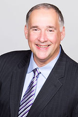 Joe Hengemeuhler