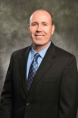 Bob Adlhoch