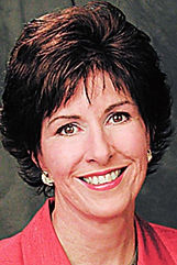 Patty Weiss