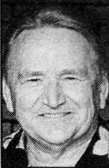 Stan Everett