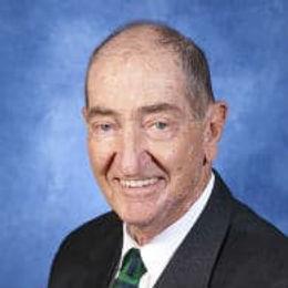 Larry Schnebly