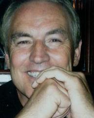 Steve Bodinet