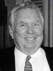 Delbert Lewis