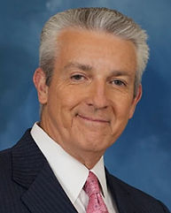 Guy Atchley